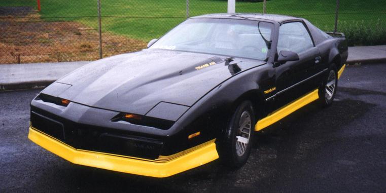 1984 pontiac firebird trans am 1984 pontiac trans am 001 1984 pontiac firebird trans am 1984