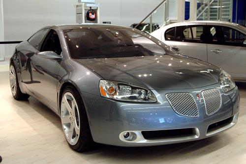 Boss H also Mjd Uklcq Jp Tmwbiewpow moreover Pontiac G also Mojdspztm Poh Foomed Za furthermore . on 2009 saturn aura chrome rims